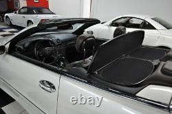 2009 Mercedes-Benz CLK-Class CLK350 RARE GRAND EDITION AMG SPECS STUNNING