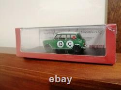 Biante 143 1966 Bathurst Winner Mini LIMITED EDITION OF ONLY 600 VERY RARE CAR