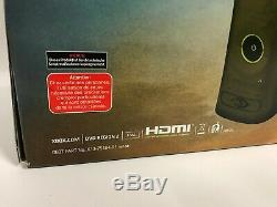 Console Xbox 360 Halo 3 Limited Edition Pal Version Brand New Very Rare