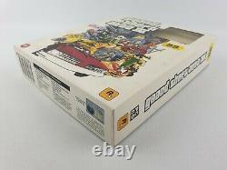 Grand Theft Auto III Gta 3 Pc Big Box Very Rare Collector's Edition Pl