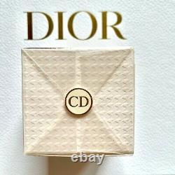 Miss Dior Cherie Gold Luxury Edition Ml 50 Eau De Parfum Very Rare Bulb Atomizer