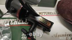Mulinello mitchell 300Pro Limited Edition new in box, very rare