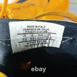 Nike Mercurial Vapor IV FG Cristiano Ronaldo CR7 VERY RARE Limited Edition