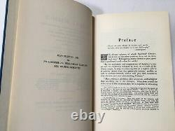 RARE METAPHYSICAL BOOK OCCULT SCIENCE CLYMER 1954 1st EDITION VERY FINE
