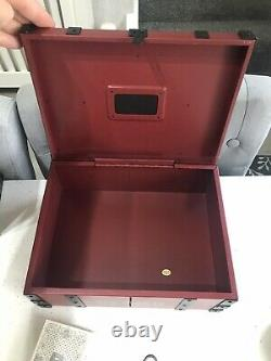 Red Dead Redemption II Collectors Edition Box Very Rare Fully Complete VGC