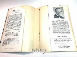 SaleFlying Saucers and The Three MenAlbert Bender1962First EditionVery Rare