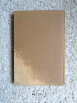 The Case For Spirit Photography By Arthur Conan Doyle, First Edition, Very Rare