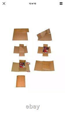 VENOM # 2 (2011) Vol 2 RED 2nd Print Variant VERY RARE & HTF VF+/NM