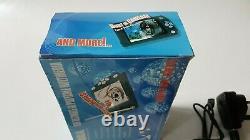 Very Rare Sega Vision Amusements Arcade Limited Edition Digital Camera, Music