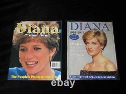 1ère Édition Bonnet Bébé Ours Princesse Diana Very Hotthree Ours Très Rares