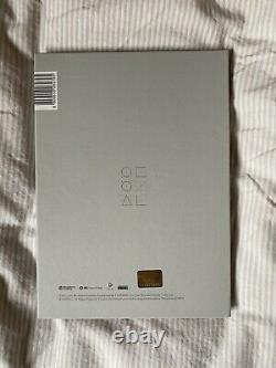 Loona Odd Eye Circle Max & Match Album En Édition Limitée No Photocard Very Rare