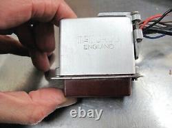 Quad II Très Rare Bbc Version Mono Power Amplificateur