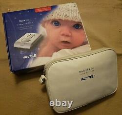 Rme Babyface Very Rare Limited Edition Neige Seulement 1500 Fabriqué