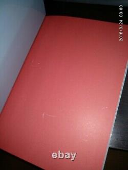 Sunmi Gashina 1ère Édition Spéciale CD Great Star Photocard Very Rare