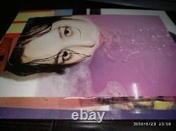 Sunmi Gashina 1st Simple Spéciale Edition CD Great Star Photocard Très Rare